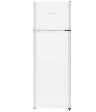 frigorifero liebherr